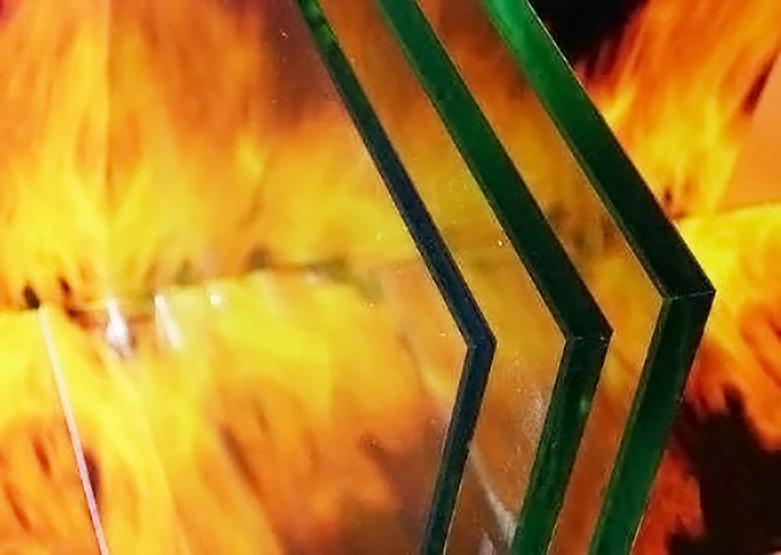 潍坊耐火玻璃