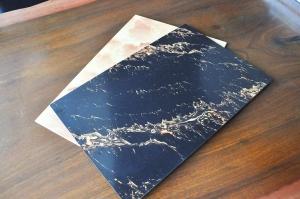 仿石纹数码打印玻璃