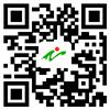 中空节能王者体育直播app苹果