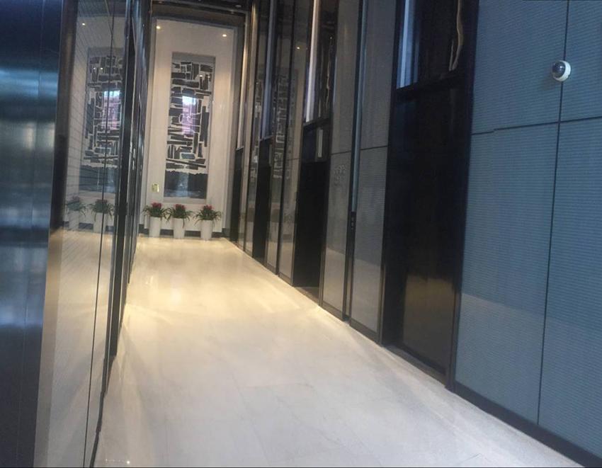 上海壹丰广场